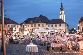 2. Stadtsteinacher